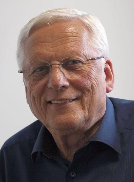 Reinhard Dreyer